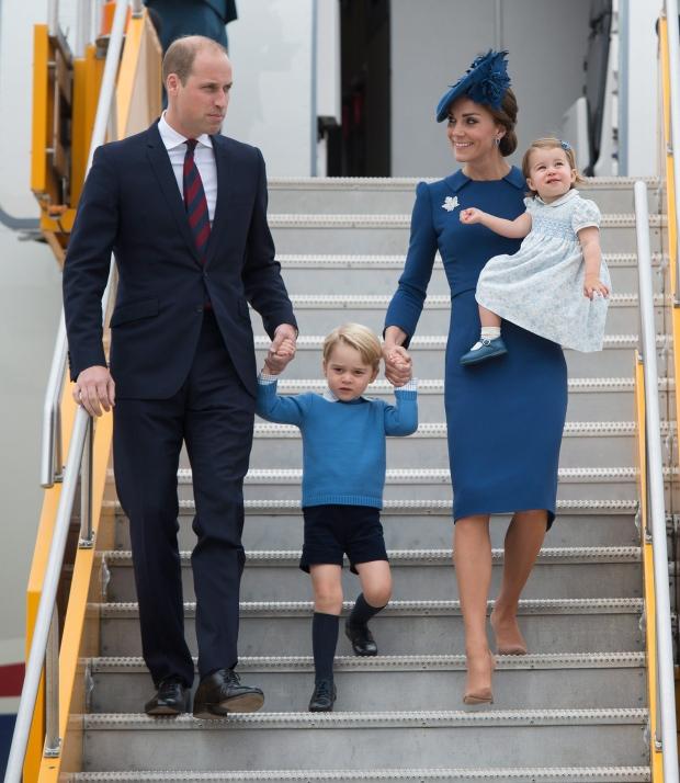 royal-visit-20160924