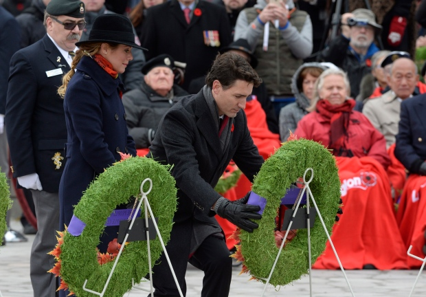 remembrance-day-20161111
