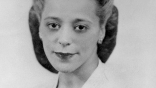 viola-desmond-bank-of-canada