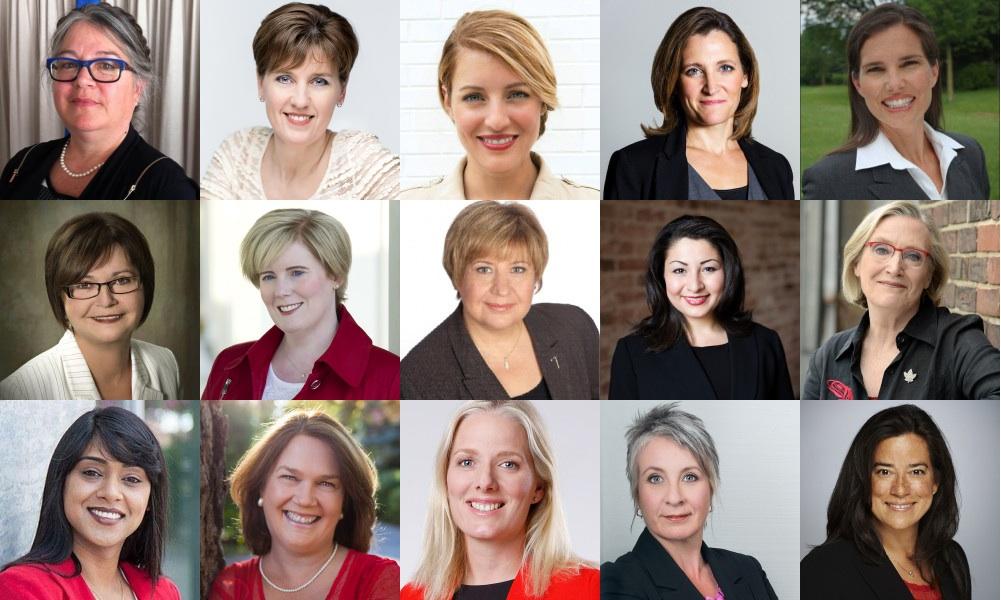 liberal-cabinet-women