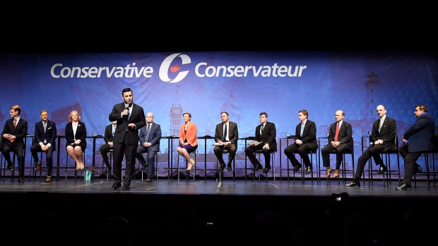 conservative-debate-20170426
