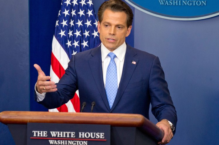 anthony-scaramucci-1-2000