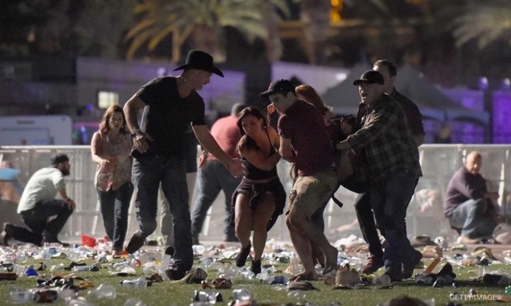 Las-Vegas-concert-shooting-CNNPH